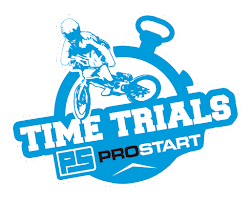Time Trials Race by PROSTART