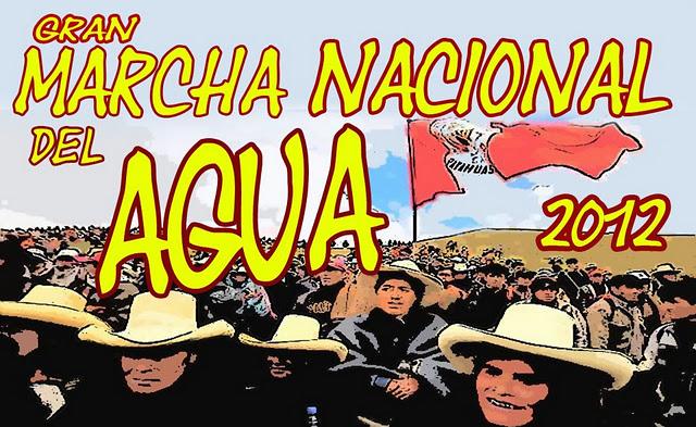 http://2.bp.blogspot.com/-SDqPAZ8A94I/TyS4foCDcMI/AAAAAAAAC00/LC7HorlDAjI/s1600/Gran+Marcha.jpg