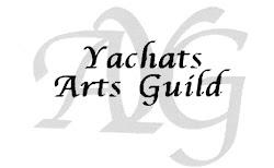 Yachats Arts Guild