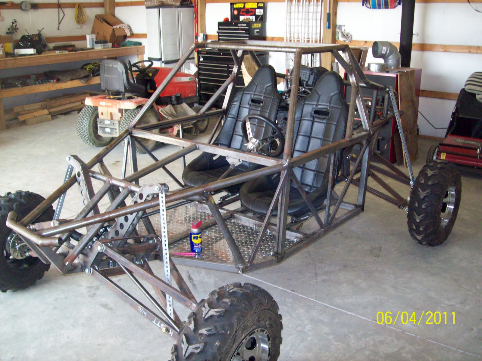 Luxury Rail Buggy Frame Plans Gift - Picture Frame Ideas ...