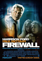 Film Firewall