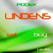 BUY/ SELL LINDENS