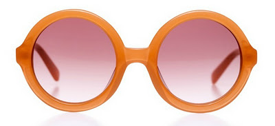 Sons + Daughters Lenny sunglasses