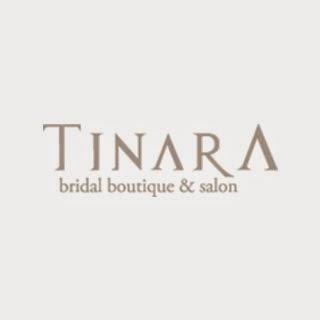 30 desain logo salon dan spa kecantikan bitebrands