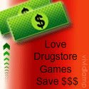 Love Drugstore Games