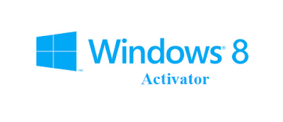 WINDOWS+8+ACTIVATOR How to activate Windows 8 ?
