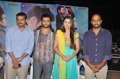 Nee Jathaga Nenundali Trailer launch-thumbnail-15