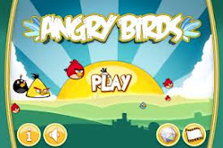 PLAY TIMEPASS
