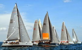 http://asianyachting.com/news/PKCR13/2013_Phuket_Kings_Cup_AY_Race_Report_1.htm