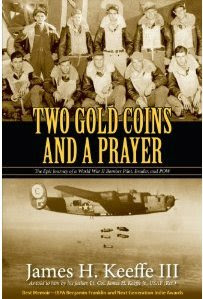 Two Gold Coins and a Prayer