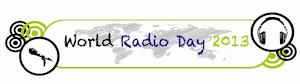 Dia Mundia de la radio