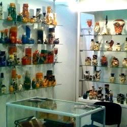 Magazin produse decorative