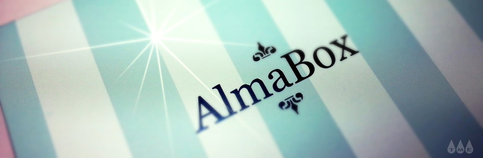 almabox-octubre-2014-ttaamour