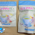 Review: Cuppatea 14 Days Teatox