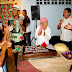 É HOJE: Prefeitura de Monteiro promove evento em comemoração aos 90 anos de Zabé da Loca