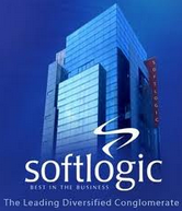 Softlogic Systems Walk-in For freshers On 17th to 20th June @ Chennai