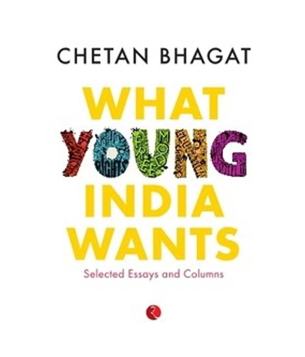 book review of one night at call center by chetan bhagat