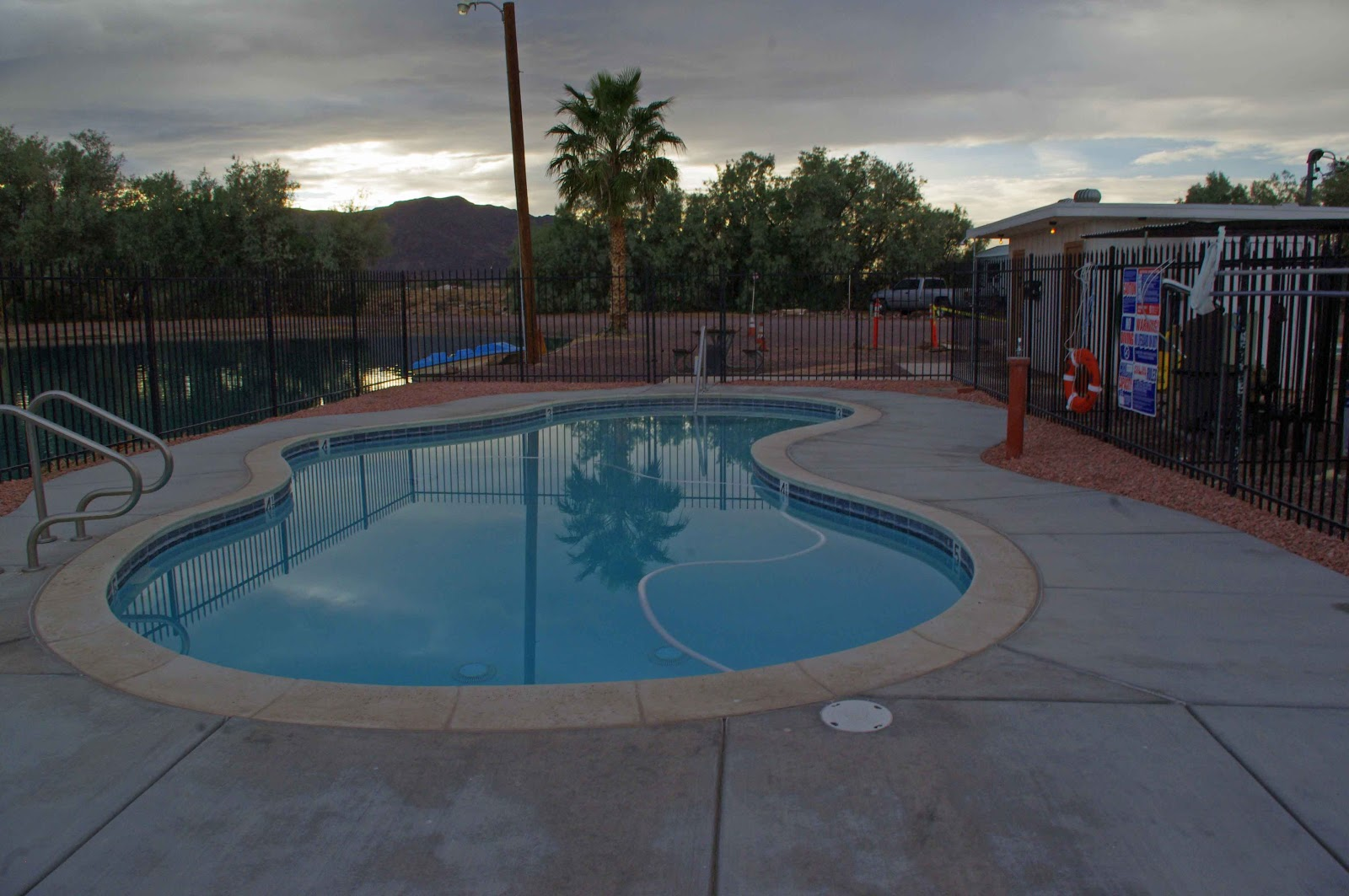 newberry springs Zillow has 174 homes for sale in newberry springs ca view listing photos, review sales history, and use our detailed real estate filters to find the perfect place.