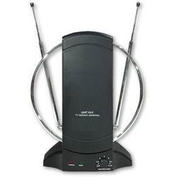 indoor TV Digital antenna