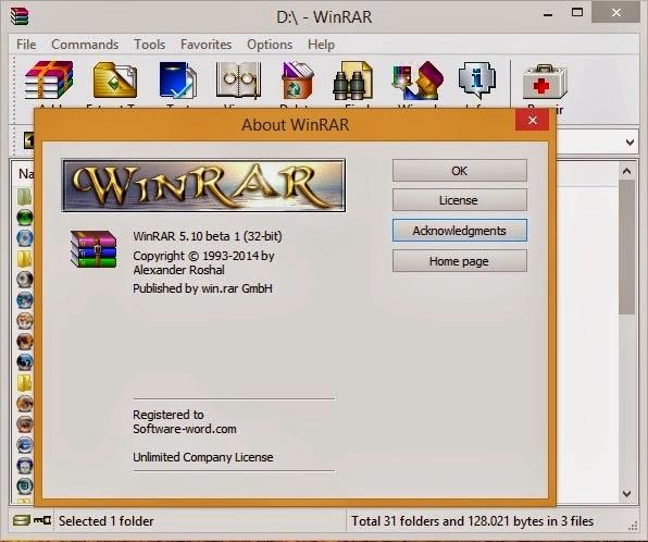 Winrar 64 bit + crack Я такой немного неестественно еще девушкой как четвер