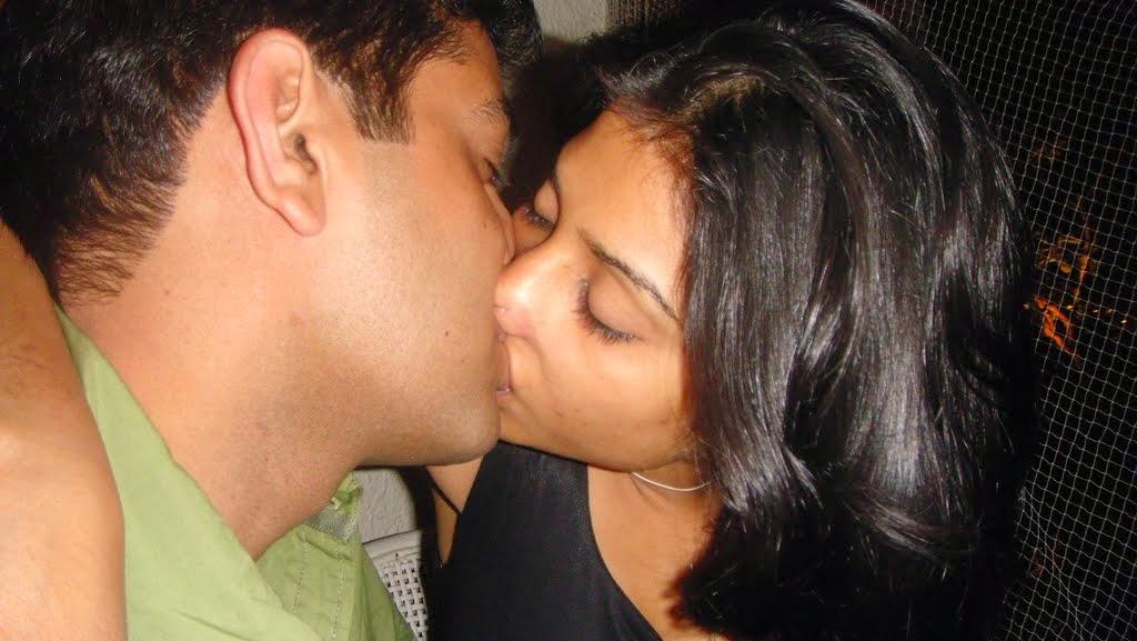 রাজিব ও অনুরাধা - Rajib O Anudradha - a Bengali sex Story