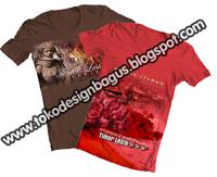 jasa-pembuatan-desain-kaos-distro-dan-design-t-shirt