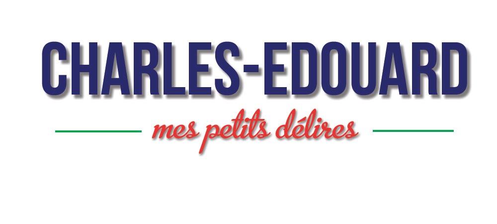 Charles Edouard
