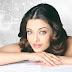 Aishwarya -Rai - Elegant Gorgeous Beauty of the World 100+ Pictures (Part-03)