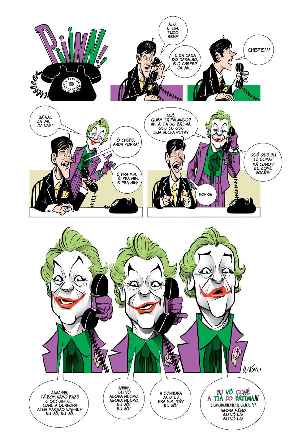 [Tópico Oficial] Batman na Feira da Fruta em Quadrinhos - Página 3 Feira+da+fruta+fruta+22
