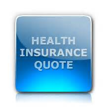 Health insurance, insurance health insurance, online, cheapest health insurance quotes, health insurance quote
