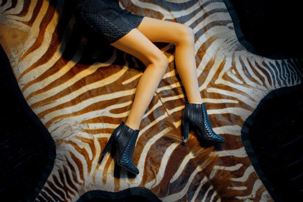RobertoCavalli-elblogdepatricia-shoes-zapatos-chaussures-scarpe-calzado