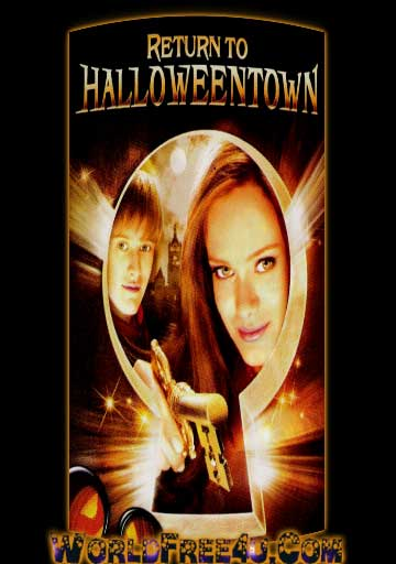 Halloween 4 Full Movie