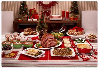 Feliz navidad octubre 2011 - Cenas para navidad 2015 ...