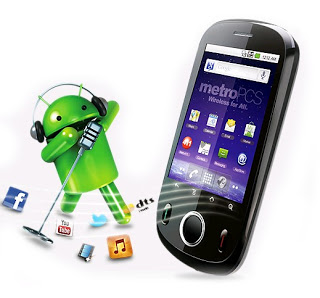 huawei m835 user manual guide mobil and mobile rh mobilenmobil blogspot com