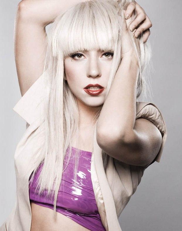 lady gaga hot pic. American Pop Singer Lady Gaga