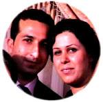 Em defesa do Pastor  Nadarkhani