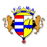 FC MÃE D´ÁGUA