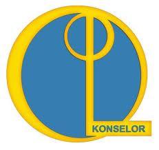 Logo Bimbingan dan Konseling