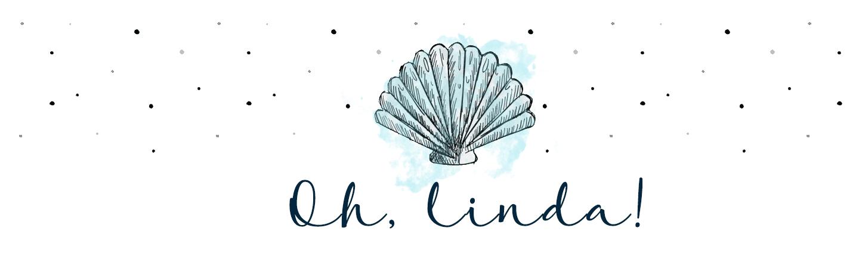 Oh, Linda!
