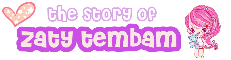 Cerita Si Kecil Kecil Cili Padi
