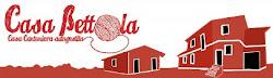 Casa Bettola Reggio Emilia