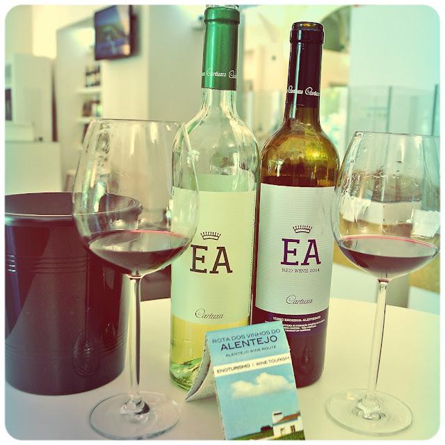 vino-EA-Alentejo