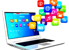 Pengertian Software, Fungsi, Jenis-Jenis dan Contohnya