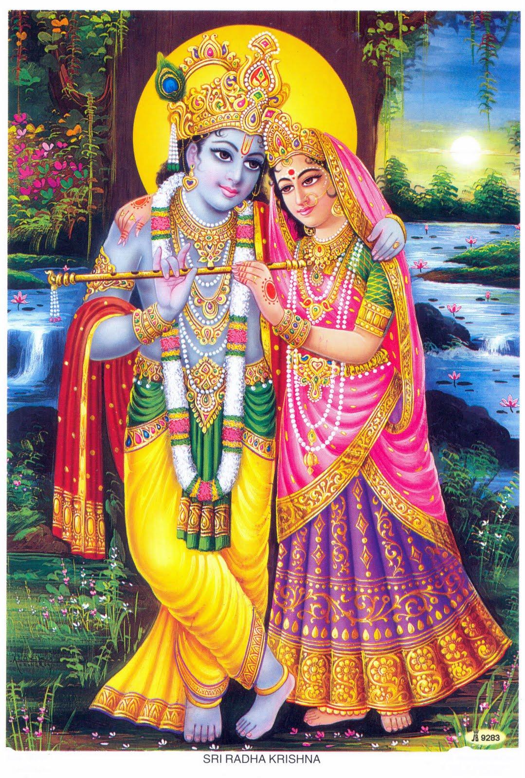 http://2.bp.blogspot.com/-SENHue8TwIs/TwysL022YRI/AAAAAAAAAo4/d_47W_a-GCc/s1600/Lord-Radha-Krishna-Wallpapers-3.jpg