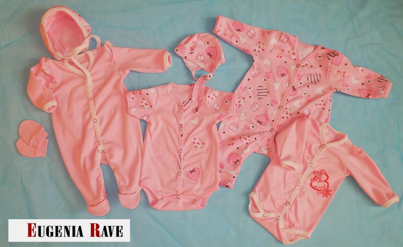 именные комплекты для выписки, для новорожденных, одежда для новорожденных