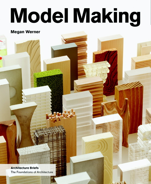 Architectural Model Supplies   Arch Supplies Book Signing And Reception For Megan Werner S New