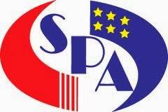 Jawatan Kosong Di Suruhanjaya Perkhidmatan Awam Malaysia SPA Kerajaan
