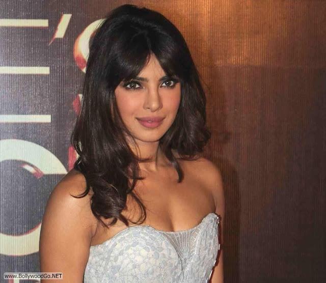 Priyanka+Chopra+People+Awards+(1)