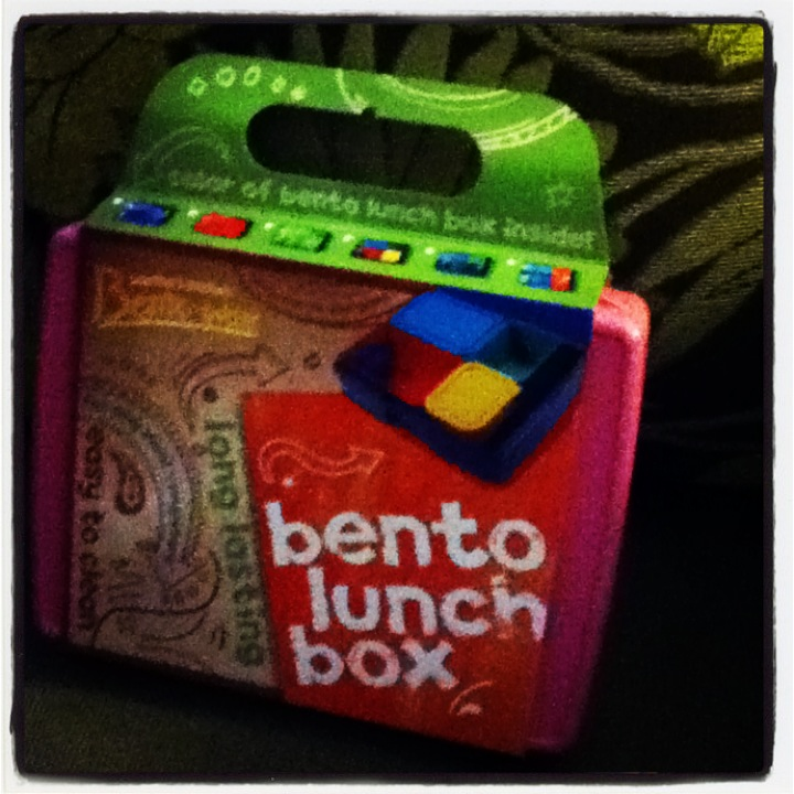 bento laptop lunch box reviews product review laptop lunches bento box set gfcf lunchbox bento. Black Bedroom Furniture Sets. Home Design Ideas