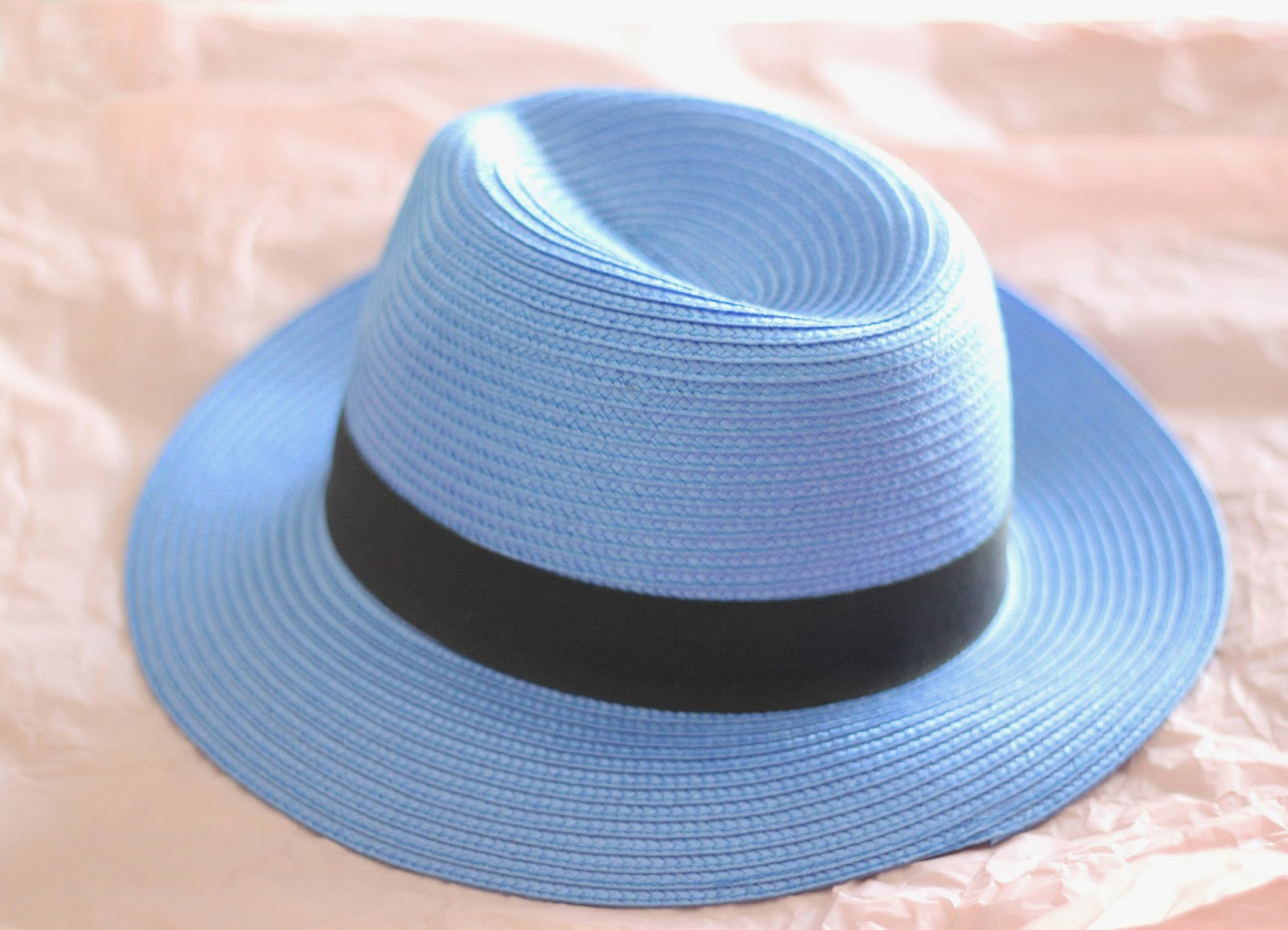 photo-sombrero-panama-azul